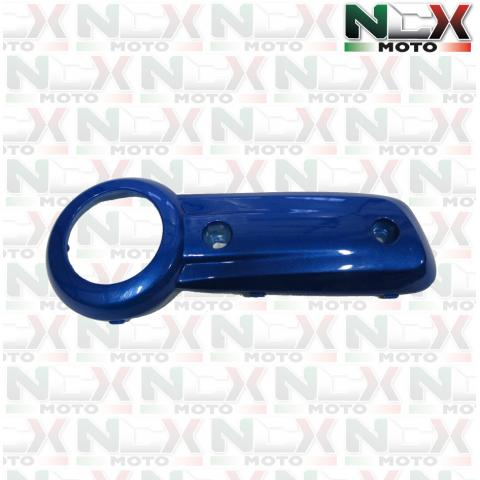 PROTEZIONE FORCELLONE DX NCX LUCKY X5 BLU