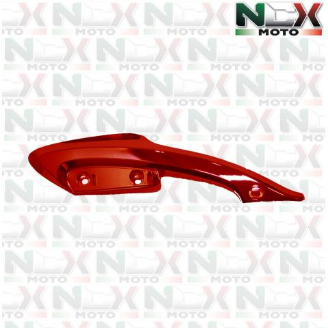 COVER PORTAPACCHI DX NCX LUCKY X5