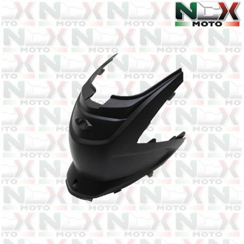 COVER SOTTOSELLA NCX LUCKY X5
