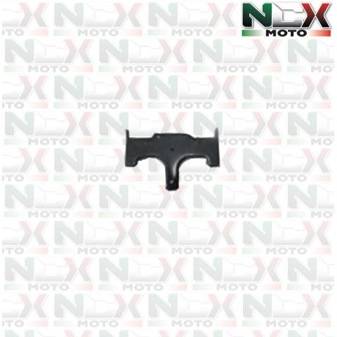 SUPPORTO BAULETTO NCX LUCKY X5
