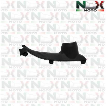 PARACOLPI AMMORTIZZATORE DX NCX LUCKY X5