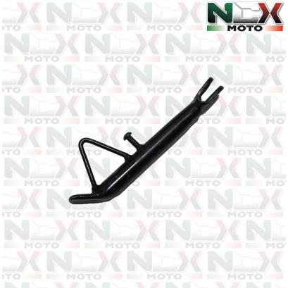CAVALLETTO LATERALE NCX LUCKY X5