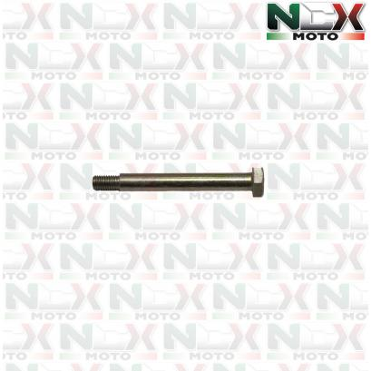ASSE CAVALLETTO CENTRALE NCX LUCKY X5